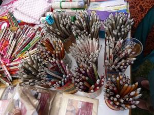 Pencils2-large